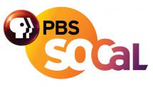 In partnership with PBS Southern California