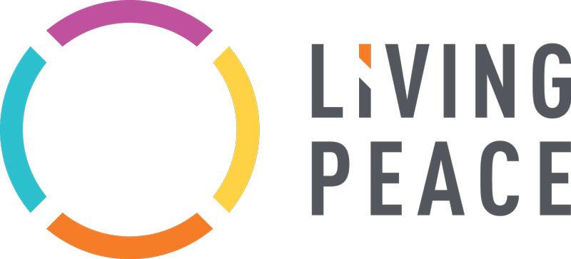 Living Peace Foundation