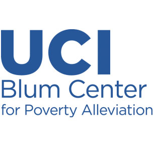 University of California Irvine Blum Center for Poverty Alleviation