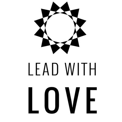 Lead For Love
